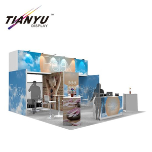 Best Selling Modular M Series System Systemmessestand